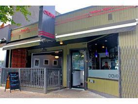 268 000  Main Street  Vancouver - Restaurant for Sale