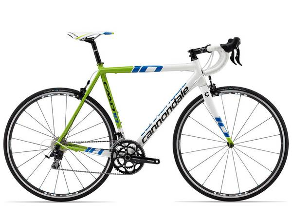 2013 Cannondale CAAD10 5 105 -   x0024 1100  Victoria