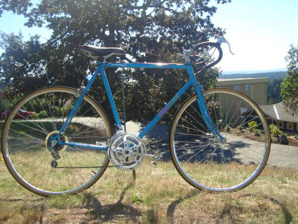 Vintage Bicycles - FREE delivery Wed-Thursday ONLY - $12345 (Victoria Free Delivery )