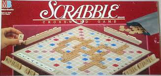 Scrabble Thursdays 6 to 9pm  James Bay Coffee  amp  Books -   x0024 1234  143 Menzies across from Thrifty s