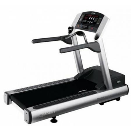 Large Fitness Center, all equipment for sale, Turn-key Business - $29000 (Surrey, BC)
