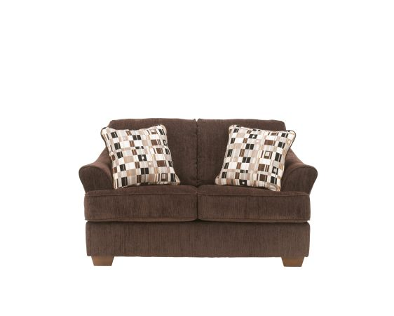 Leather and Fabric Sofas - Sectionals - No Tax - Awesome Pricing- From - $699 (Pallucci Furniture)