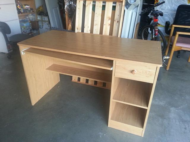 5  Almost New Furnitures for sale on Labour Day  Everything must go