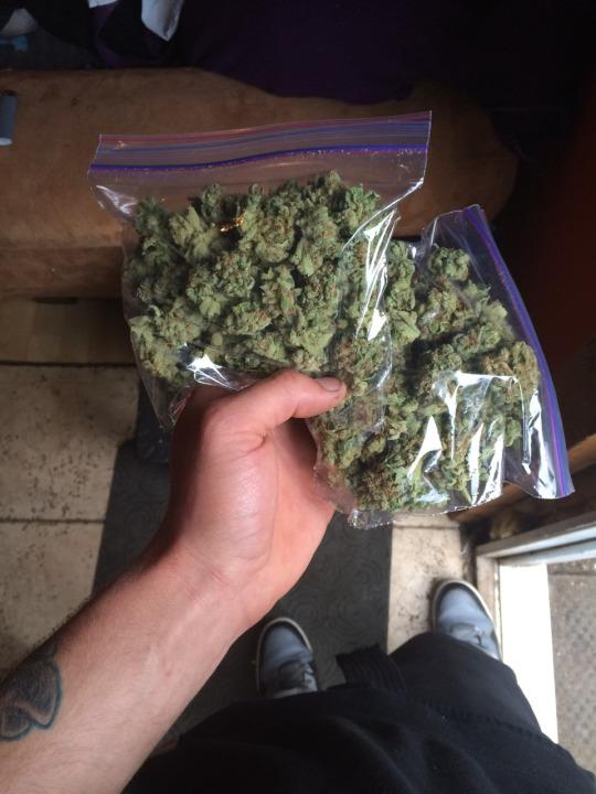 I have medical cannabis for sale 0z