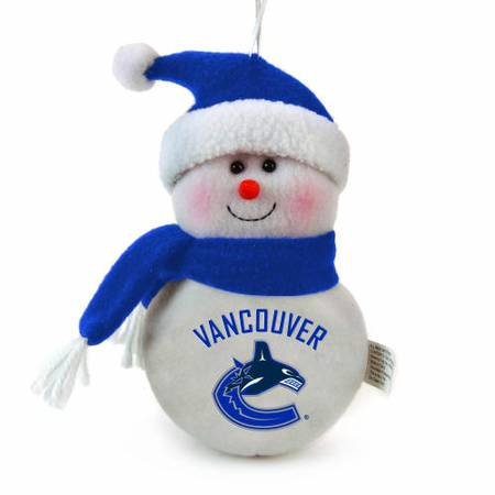 XMAS GIFT IDEAS CHEAP VANCOUVER CANUCKS TICKETS FROM $69 EACH - $69 (GAMES IN DEC, JAN, FEB)
