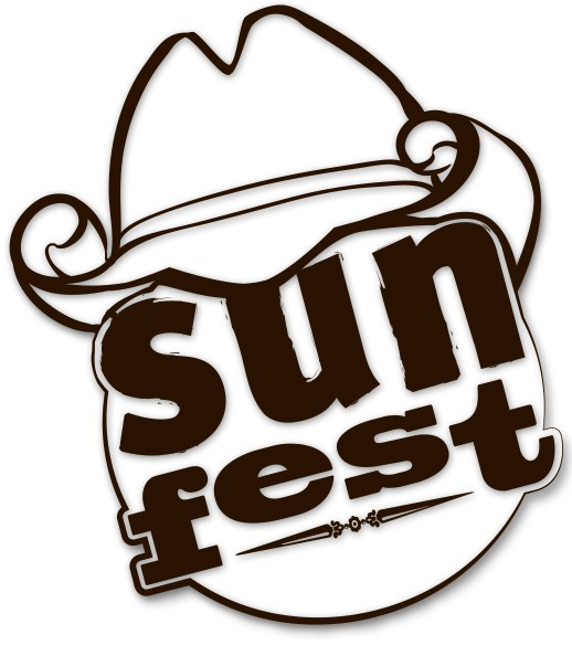 200  Sunfest Country Music Festival