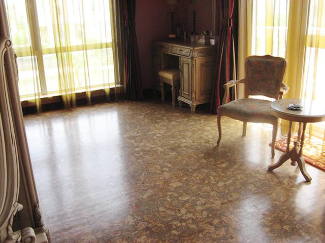 Cheap Flooring  Cork  Yes  3sf to  4 09sf  Free Shipping