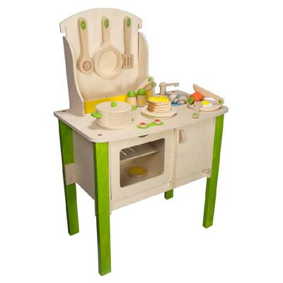 Play Food Velcro For Sale. Legs For Kitchen Island. White Kitchens Dark Floors. White Kitchen With Glass Splashback. Small Tv For Kitchen Uk. Kitchen Island Ideas Diy. Small Space Kitchen Table. Chinese Kitchen Rock Island Il. Painting Laminate Kitchen Cabinets White