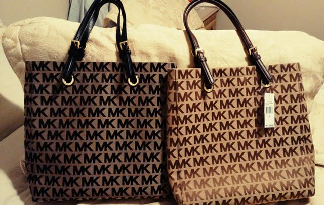 200  Michael Kors Brand New Bags
