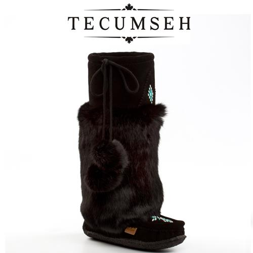 49  Canadian mukluks  moccasins for sale Tecumseh mukluks  Laurentian Chief Moccasins  Manitobah Mukluk