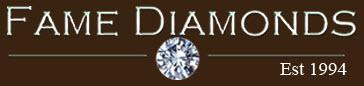 Custom Diamond Jewelry for Special Occasions