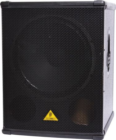 car suber bass pro speakers, super bass - $170 (Duncan)