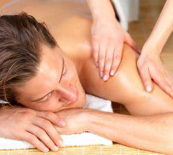 YOUR SPA HAVEN - Professional Spa in Kerrisdale