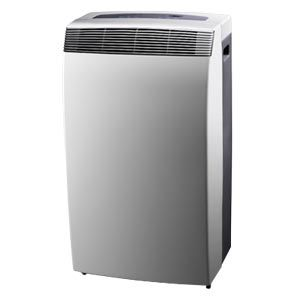 Delonghi NF100 10,000 BTU Portable Air Conditioner - $299 (Victoria)