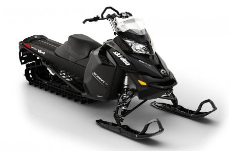 8 900  2014 Ski-Doo SUMMIT SP 800R 164