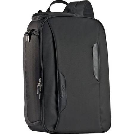 Lowepro Classified Sling 220 AW Bag - $100