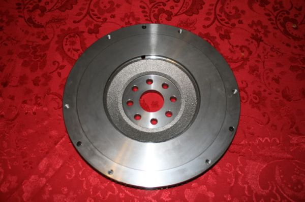 WANTED 1JZ or 2JZGE Flywheel - $1234 (Victoria )