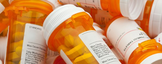 Pain relief pills  MMJ  anxiety meds and depressants available here