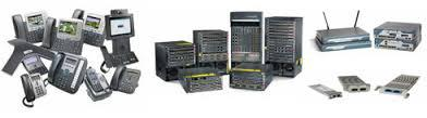 WANTED Used Business Telephone Equipment