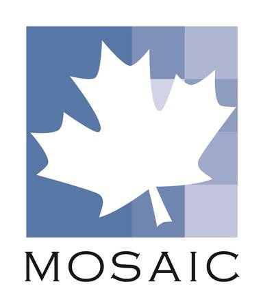 MOSAIC is seeking a RECRUITMENT SPECIALIST   Richmond  BC