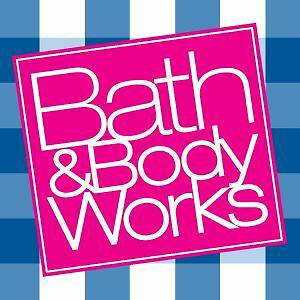 Store Manager - Bath  amp  Body Works  Mayfair Mall