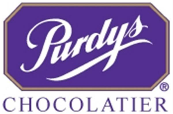 Seasonal Chocolate Sales Connoisseur Wanted for Hillside Purdys   Victoria  BC