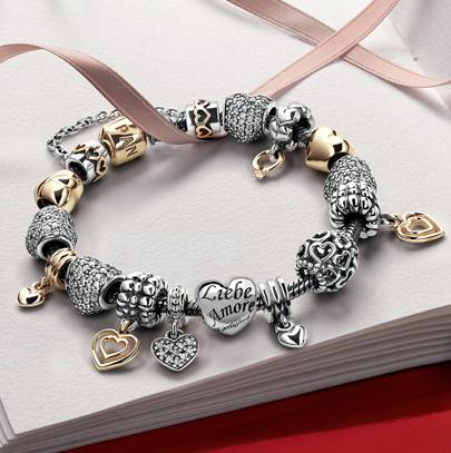 PANDORA Sales Associate  Mayfair Shopping Centre