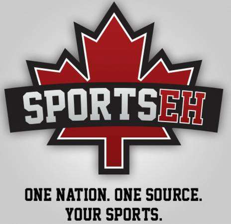Join our SportsEh Writing Team   Victoria  British Columbia