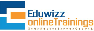 Lombardi BPM Training in UK  EduwizzOnlineTrainings