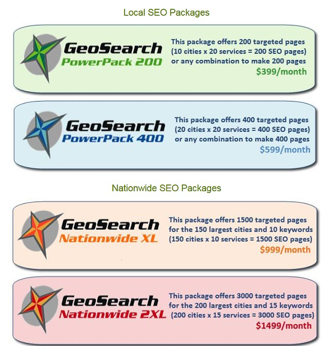 Paying too much for SEO We get you on page one of Google for a fraction of the cost