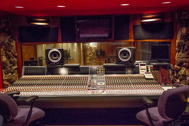 Get your Music Mixed and Mastered Professionally Today For  50