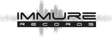 We Transfer LP Vinyl Records  Cassette Tapes  and Reel to Reel Tape To CD From Immure Records