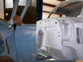aUto rUSt pAInT ReMOvAl  mETal rEPaIR