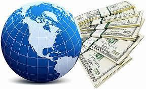 Looking 4 Financial Consultants  To Signup Clients 4 Credit Education Program Great Residual Income