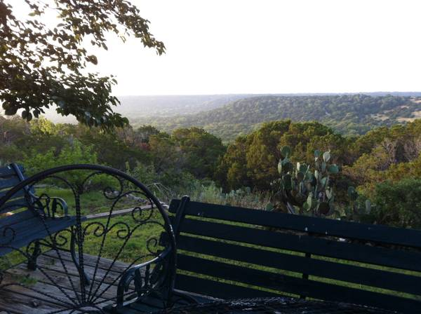 Bed and Breakfast Opportunity   Bosque County