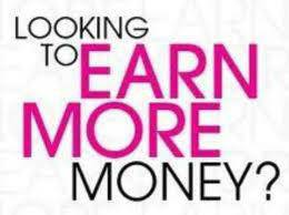 Start making extra cash from home in your free time  Waco