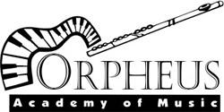 Summer Music Camps in Austin