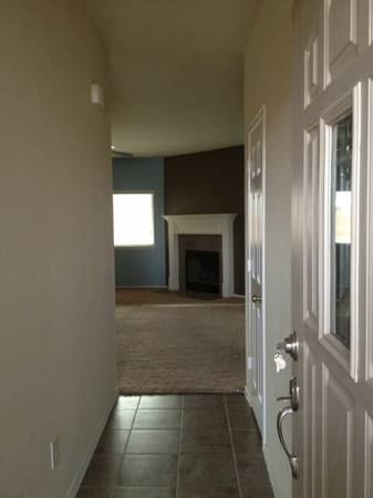 $1400 3br - 3 Bedroom 2Bath in Sendero Springs-Midway ISD
