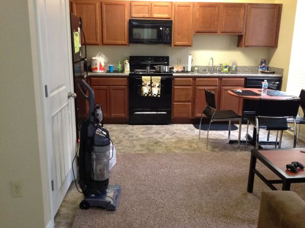 $1180 1br - 518ftsup2 - LEASE TAKEOVER (HERITAGE QUARTERS)