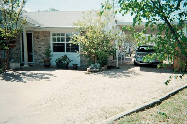 -  395 A GREAT PLACE TO LIVE 395 ALL BILLS PAID  FRISCO LITTLE ELM