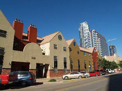 149  1br   149  1br - 500ft2 - Heart of Downtown Austin - Enjoy Restaurants  Bars  Live Music  Conven Austin