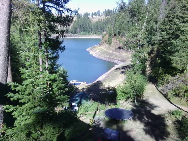 x0024299995 3br - 1550ftsup2 - Preppers Paradise for sale by owner (Waha Idaho)