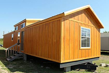 2br - CABINS or MODULAR HOMES CUSTOM BUILT for your tastes and Living Style (GEORGETown)