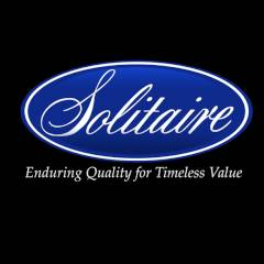 Solitaire Homes Best Home You Can Ever Buy (Waco Area)