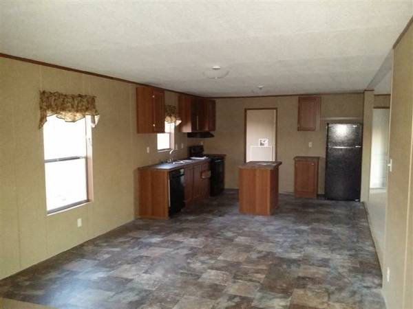 3br - 1092ftsup2 - Country Christmas Home LAST ONE (Weir)