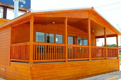 3br - PINE MOUNTAIN CABINS BUILT CUSTOM for you at our FACTORY (GEORGETOWN)