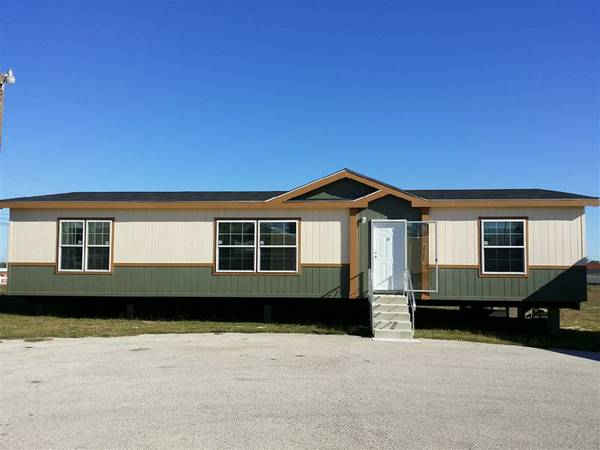 End of year clearance opportunity...Homes ready to ROLL (GEORGETOWN)