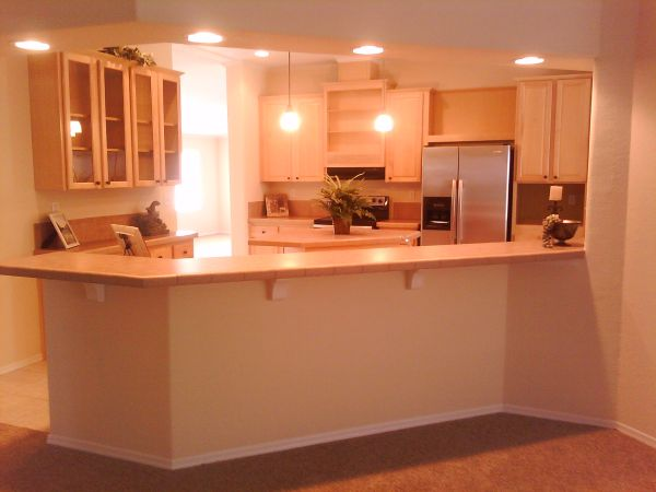 Repo Mobile Homes For Sale (Central Texas)