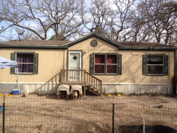 $27000  3br - 28x40 3 bed 2 bath, this house wont last Call 5.1.2.-82.5.-9.8.4.4.
