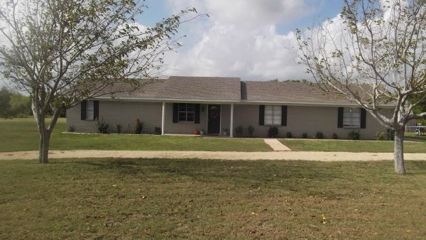 $225000 5br - 2700ftsup2 - Huge 5 bed home, 5 acres in Robinson ISD (Robinson)